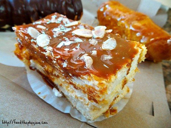 caramel-nut-napoleon
