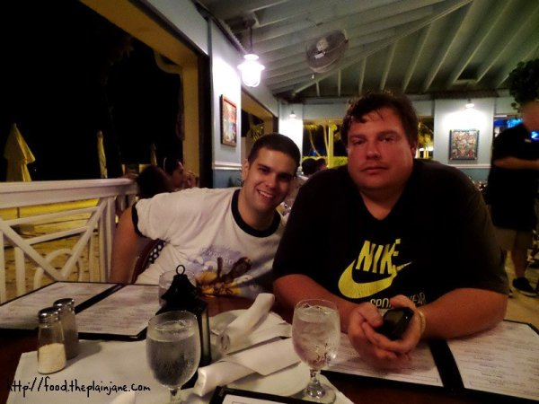 chris-jake-southernmost-beach-cafe-