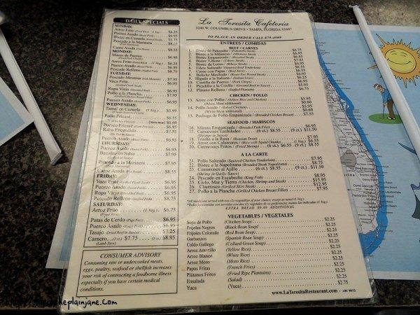 la-teresita-menu-1
