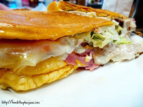 media-noche-sandwich