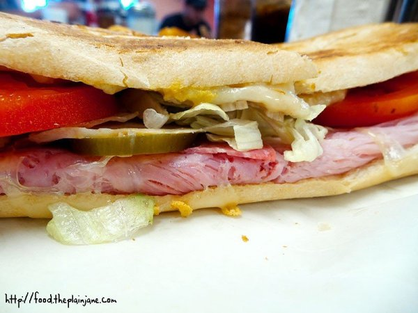 pressed-cuban-sandwich-la-teresita-sideview