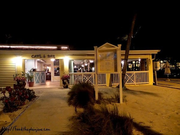 southernmost-beach-cafe-outside