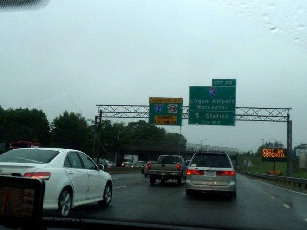 boston-traffic