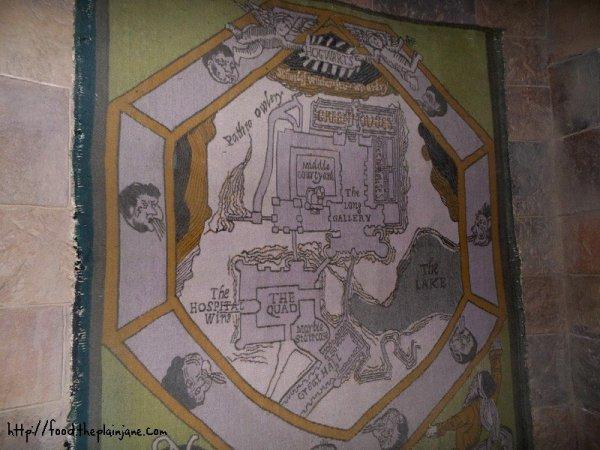 hogwarts-map-rug