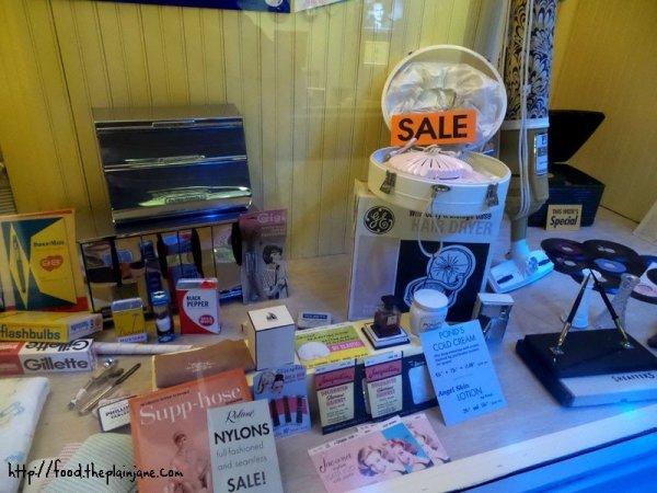 sixties-home-goods