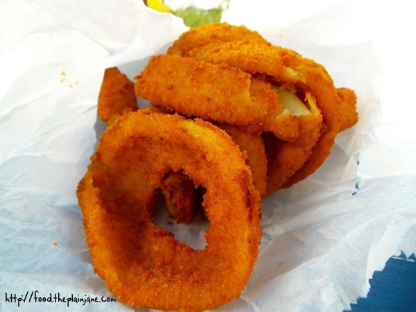 battered-onion-rings