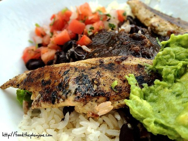 california-bowl-mahi-mahi-fish-rubios