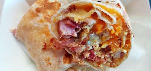 original-ham-n-egg-burrito