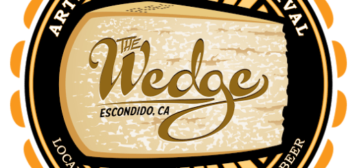 wedge-escondido-logo