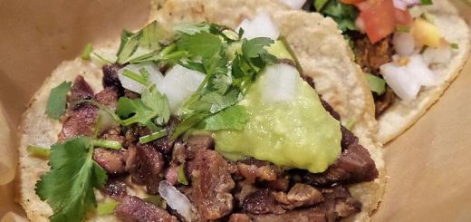 carne-asada-taco-salud