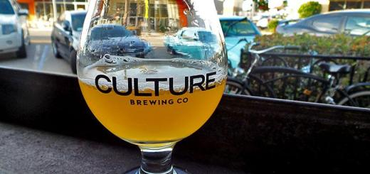 culture-brewing-hefeweizen