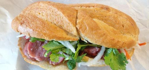 vietnamese-pork-sandwich