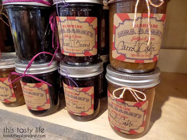 handmade-jellies