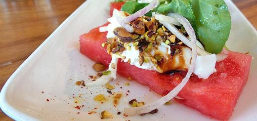 watermelon-burrata-closeup