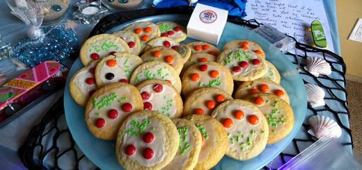 pizza-hut-cookies