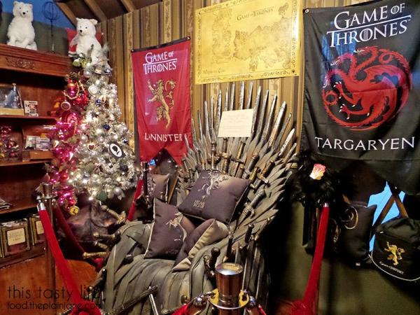 game-of-thrones-room