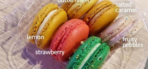 macarons-guiltea-cravings