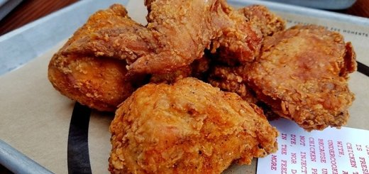 fried-chicken-crack-shack