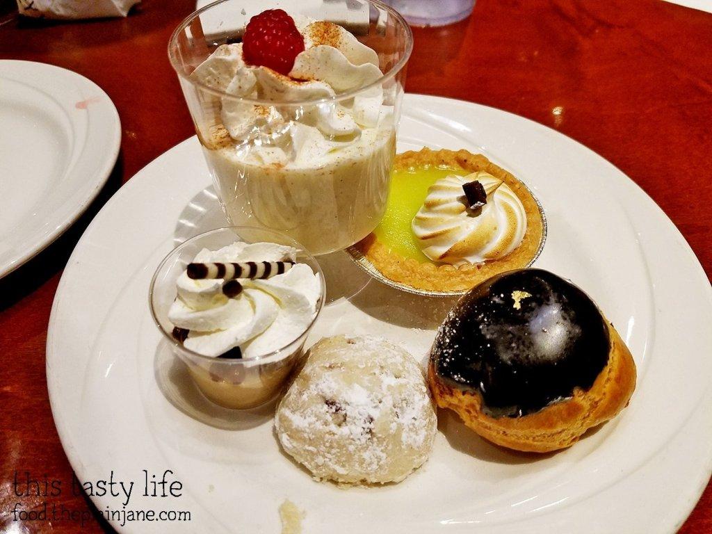 mary-dessert-3
