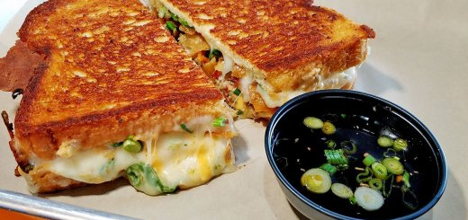 meltz-potsticker-grilled-cheese-1