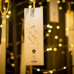 Hard Rock Hotel wish tags can help end hunger