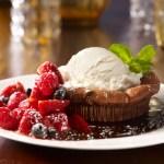 FlourlesscakeMAW
