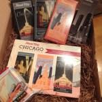 Fannie Mae Chicago collection