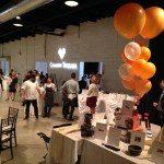 Common Threads event raises funds and awareness