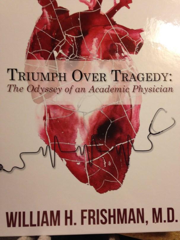 cardiologist book
