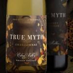 Niven True Myth