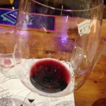 Riedel Performance Cab/Merlot glass