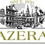 Sazerac, makers of Caribou Crossing Single Barrel