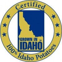Idaho® Potatoes