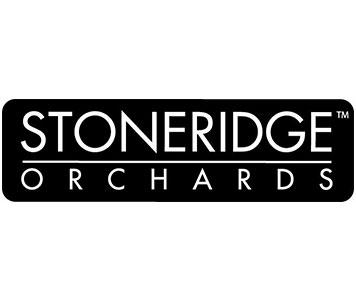 Stoneridge Orchards