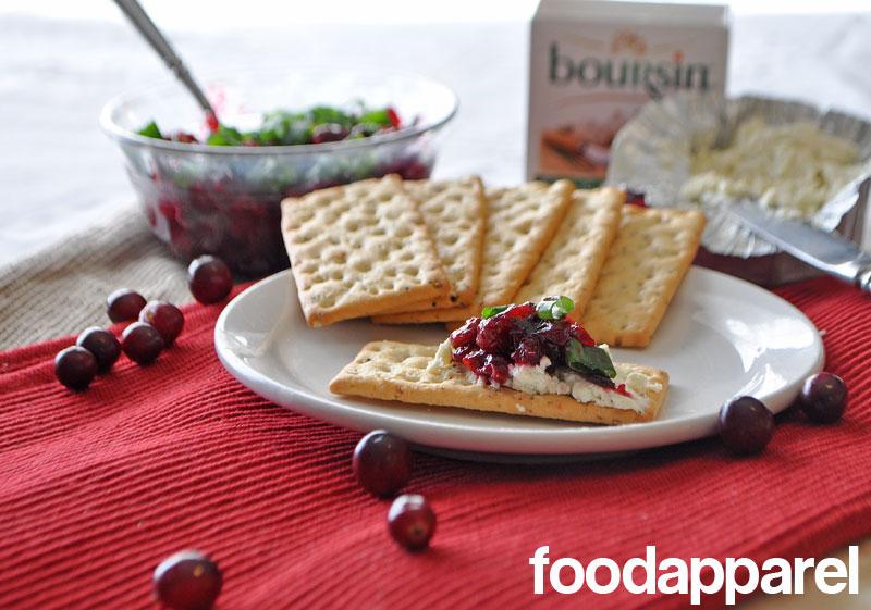 http://i2.wp.com/foodapparel.com/wp-content/uploads/2013/12/cranberry-chutney-2.jpg?zoom=1.5&resize=800%2C561