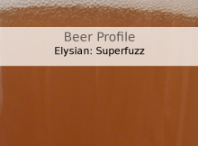 Elysian_Superfuzz_featured_pic