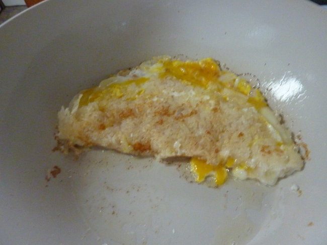 egg_fried_rice_4