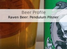 featured_use_pendulum_pilsner
