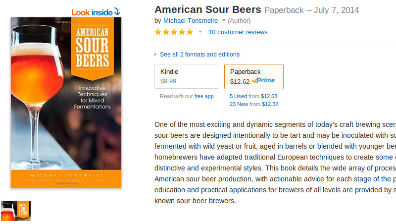 American_Sour_Beers_by_Michael_Tonsmeire