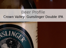 Crown_Valley_Guslinger_IPA_featured