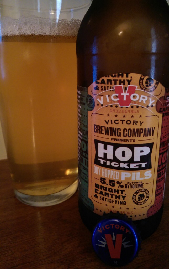 Victory_Brewing_Hop_Ticket_dry_hopped_pils_002