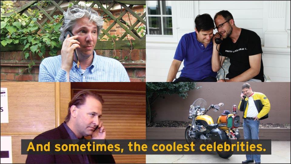 CoolestCelebrities-45