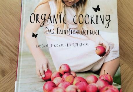 Organic Cooking1