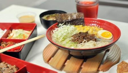 """img src=""""tokyo tokyo ramen 2.jpg"""" alt=""""Beef Pepper"""""""
