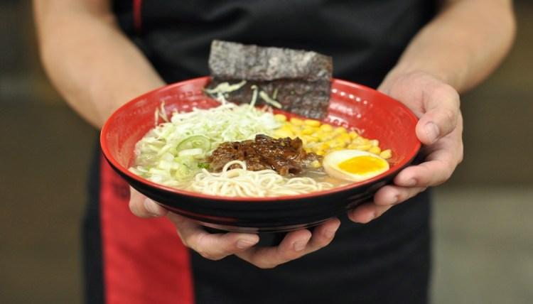 """img src=""""tokyo tokyo ramen.jpg"""" alt=""""Beef Pepper"""""""