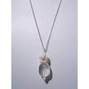 clearly-bridal-pendant-and-chain