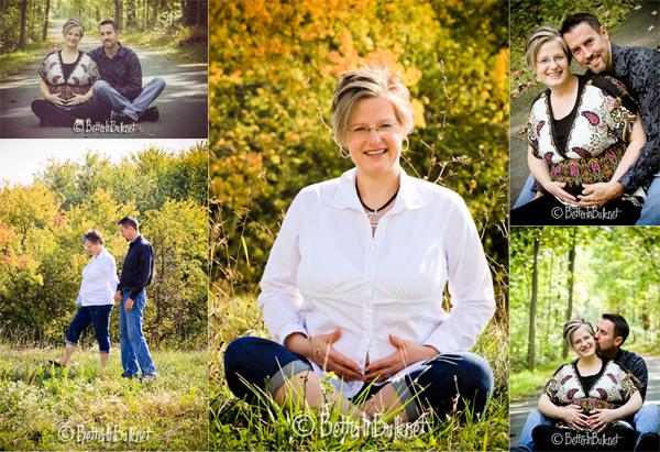 maternity JJ