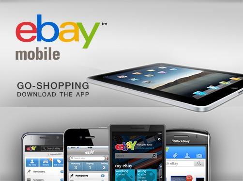 ebay-mobile-app