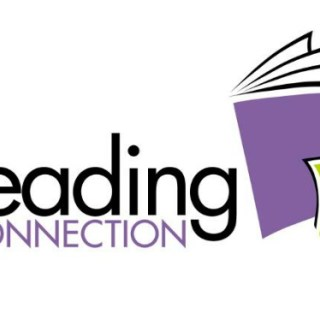 The Reading Connection – Community Reading Festival 5/11/13