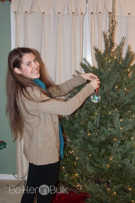 christmas-tree-130